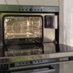 convenction oven